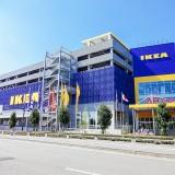 4兆円企業「IKEA」の強かな経営戦略を日本法人の決算から考える