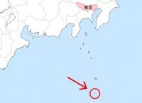 【ここが東京…!?】世界的にも珍しいカルデラ、映画『君の名は』の舞台という噂もある青ヶ島!