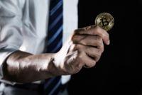ビットコインの譲渡における消費税との税務関係について税理士が解説