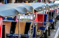 """【独自調査】訪日タイ人が日本旅行に""""求めていない""""こととは?データから見る訪日意向タイ人(=旅マエの訪日タイ人)の特徴とは"""
