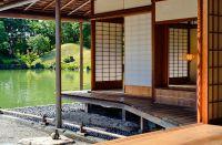 実は日本食やサブカルチャーと並ぶ訪日観光コンテンツ『日本庭園』 欧米圏を中心に『禅』で人気:ジャパンガイドのデータでみる日本庭園人気スポットとは