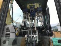 遠隔操縦できる人型ロボット「DOKA ROBO 3」!