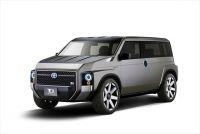 新型センチュリーだけじゃない! トヨタの「次世代HVスポーツ」や「Tjクルーザー」にも大注目