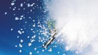 スキー&スノーボードに飽きた人必見!―今年始めたいウィンタースポーツ4選