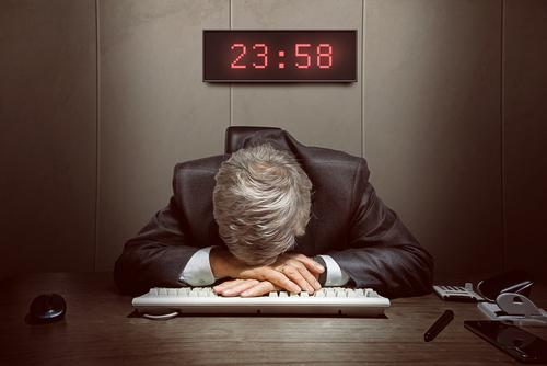 「働き方改革」でどう変わる?「残業トラブル」でチェックしておきたい事例を弁護士が回答