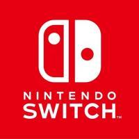 2017年2月開催「闘会議2017」にNintendo Switchの出展が決定!先行体験が可能