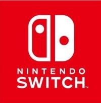 「Nintendo Switch プレゼンテーション 2017」開始時刻が発表