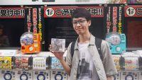 【レポート】早朝からファンが集結!ヨドバシカメラ新宿西口店、『ドラクエXI』発売日当日の様子をお届け