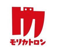 日本初のゲーム専用AI会社が設立―『がんばれ森川君2号』の森川幸人氏が代表取締役