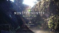 PS Plus加入者以外も遊べる!『モンスターハンター:ワールド』ベータテスト第2弾の実施決定