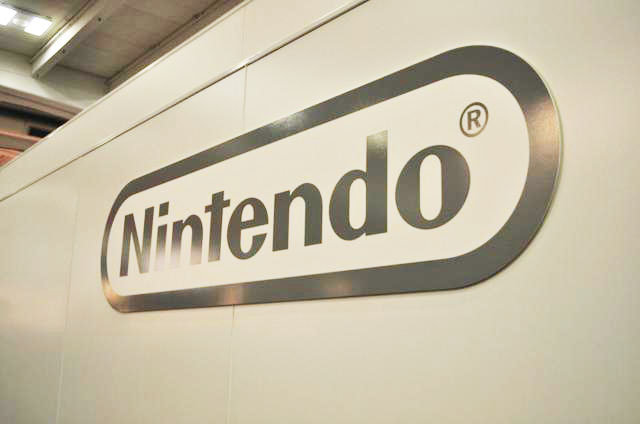任天堂、Wii Uと他機種間のクロスプラットフォームでのマルチプレイを認める