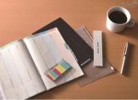 ジブン手帳をもっと便利に!使いやすくなる「ジブン手帳Goods」徹底解剖!