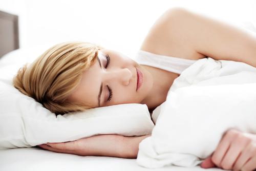 たった100円で驚くほど「睡眠の質が高まるテクニック」5つ (2014年4月25日) - エキサイトニュース