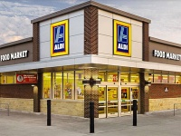 ドイツのスーパーが、かなりの勢いで世界中に広がっている秘密