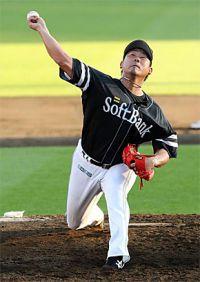 かつて「怪物」と呼ばれた松坂は、このまま「引退」するのか