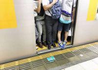 東京圏主要区間「混雑率200%未満」のウソ