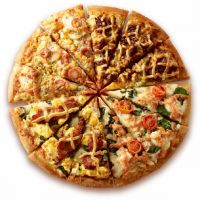 「ドミノ・ピザ」が再び急成長しているワケ
