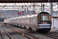 列車乗り継ぎ日本縦断 JR7社共同で30周年記念ツアー