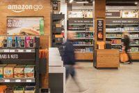 アマゾン・ゴーの出現は既存小売にとってピンチなのか?