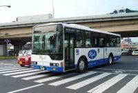 両備グループ「抗議のためのバス廃止届」は得策か?