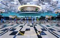 世界の空港ランキング、日本の空港が上位に