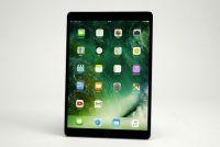 iPhone 7 Plusユーザーが「iPad Pro(10.5型)」に触れてアリだと思った理由