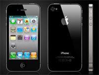 """iPhoneを振り返る:デザインを一新、人間の目を超えた""""Retinaディスプレイ""""を搭載 「iPhone 4」"""