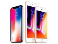 新しい「iPhone」への期待/最新スマホと対極にある携帯電話が売れる理由