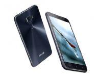 ASUS、「ZenFone 3」「ZenFone Live」を値下げ