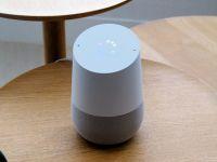iPhoneユーザーが直面した、Google Home導入3カ月後の悩み
