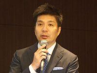 「AbemaTVの先行投資やめない」 増収減益のサイバーエージェント、新事業に手応え