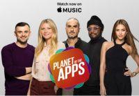 Apple、オリジナル動画コンテンツに10億ドル投入のうわさ