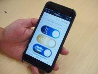 Amazon「仮想ダッシュボタン」日本上陸 スマホから2タップで商品届く