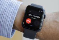 Apple Watch 3実機レビュー iPhoneはまだ必要