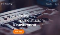 Spotify、音楽共有サービスのSoundtrap買収 コラボ機能強化へ