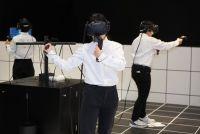 5Gで実現する未来のゲーム ドコモの「ソードアート・オンライン」コラボに1万4000人の応募