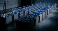 PEZYのスパコン、20ペタFLOPS達成 世界3位相当