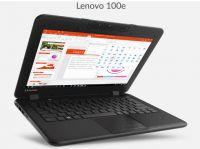 Microsoft、189ドルからの教育市場向け「Windows 10」ノート4モデル