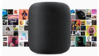 Apple、「HomePod」2月9日に米国で発売 Siri搭載スマートスピーカー