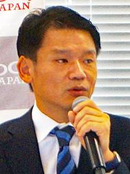 ヤフー宮坂氏が社長交代 代表権ない会長に 「若返り」重視