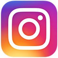 Instagram、フィード表示を改善し「New Posts」ボタン追加へ