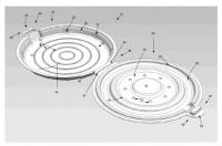 Apple、新型ピザボックスの特許を出願していた ピザが冷めにくくふやけにくいスマートな設計