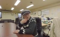覚せい剤で刑務所に7年間入った田代まさしの現在を追ったVR動画「A Day of 薬物依存症」 NHKが公開