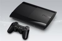 PS3、生産終了していた 全てのモデルが出荷完了 10年以上の歴史に幕