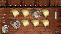 パンかな? それともネコちゃんかな? ネコとパンをひたすら見分けるだけの謎ゲー「Cat or Bread?」で悟りが開けそう