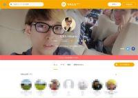 YouTuberヒカルの「VALU大炎上」とは何だったのか ヒカルがTwitterで経緯説明、暴落したVAは最高値で買い戻すと謝罪