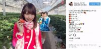 "SKE48松村香織、握手会での ""体臭問題""に神対応! ファン「対策します!」「気を付けないと!」"