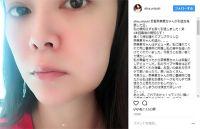 """観月ありさ、""""後輩""""安室奈美恵の引退表明にプンプクリンな顔でエール「最高の幕引きを期待していますぞ」"""