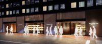 Amazon.co.jpが期間限定のバー 「Amazon Bar」東京・銀座にオープン