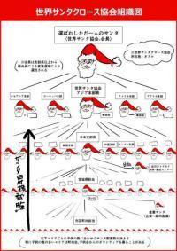 リアリティーがありすぎる……! 子どもへの「サンタさん」の説明に「ステキ」「これは信じる」の声